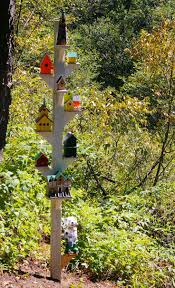 best 25 bird houses painted ideas on pinterest birdhouse