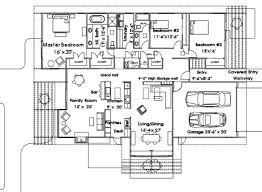 Great House Floor Plans 102 Best Great House Plans Images On Pinterest Dream House