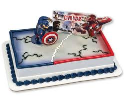 war cakes cakes order cakes and cupcakes online disney spongebob
