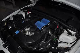 bmw 335i chip upgrade assignment 5 modifying e90 e93 bmw 335i with n54 engine because