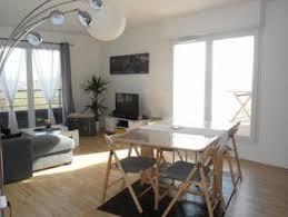 chambre louer angers appartement 3 chambres à louer à angers 49000 location