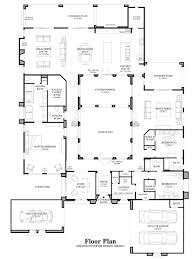 Best House Plans Images On Pinterest Dream House Plans - New home plan designs
