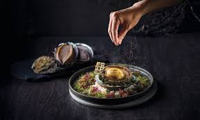 d馗o cuisine originale galaxy macau 澳門銀河 publicaciones
