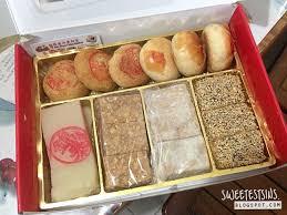 wedding gift singapore wedding betrothal gift exchange guo da li 过大礼 and