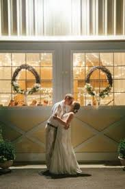 southern maryland wedding venues 21 best venues images on wedding locations wedding