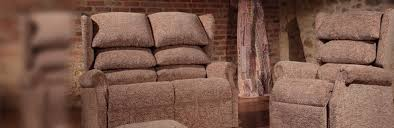 recliner chairs u2013 luxury and comfort in bristol
