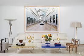 beautiful livingrooms stunning living room ls beautiful living rooms with floor