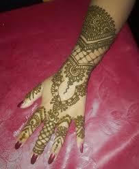 henna tattoo artist london 73 best tattoos images on pinterest