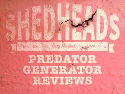 predator generator reviews what we wish we knew before buying