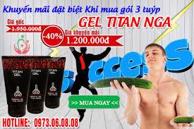 jual jual titan gel asli rusia www lakiperkasa pw ciri titan titan