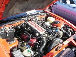nissan fairlady 300zx nissan fairlady z z31 300zx turbo premium 1983