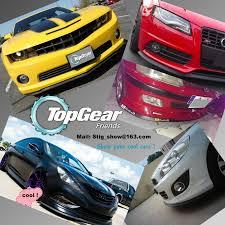 porsche cayman s top gear for porsche cayman 987 987c 981 981c bumper lip top gear