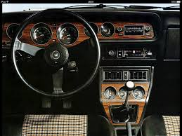 mitsubishi colt ralliart interior mitsubishi celeste my first car i wish i had kept him cars