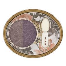 paul u0026 joe limited edition eye color cs u2013 beautyhabit