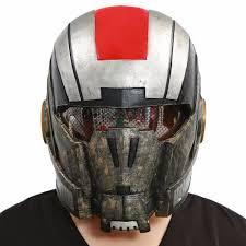 online get cheap helmet prop aliexpress com alibaba group