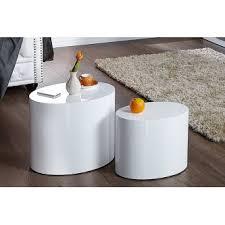 table d appoint pour canapé tables d appoint royale deco
