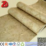 wallpaper manufacturers u0026 suppliers china wallpaper manufacturers