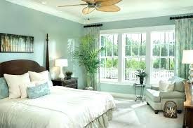 tropical bedroom decorating ideas tropical decor bedroom tropical room decor bedroom designs