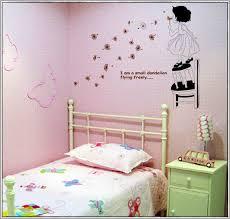 fly chambre bébé parure de lit fée clochette 64027 chambre bebe fly fly tapis