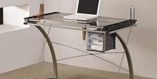 Freedom Office Desk Freedom Glass Office Desk Best Home Office Desk Check More At Http