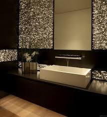 glamorous bathroom ideas 95 best bathrooms images on design bathroom bathroom