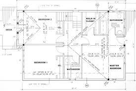 free house plans with pictures free house plans a photo gallery home construction blueprints
