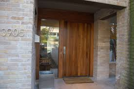 Modern Entry Doors by Buying Front Entry Doors Tips For You Traba Homes
