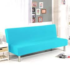 childrens couch bed u2013 bookofmatches co