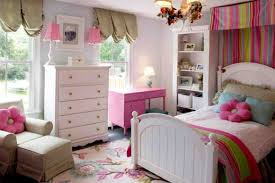 Teen Bedroom Furniture Sets Best Home Design Ideas