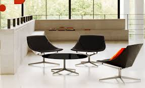hive modern coffee table space table hivemodern com fritz hansen coffee jehs l