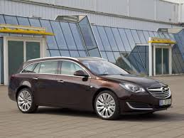 opel insignia sports tourer insignia sports tourer 2 0 turbo 220 hp ethanol