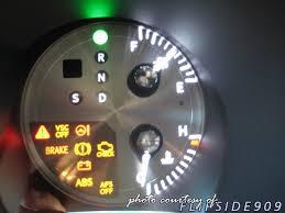 lexus rx 350 warning lights pretty lexus rx 350 tire pressure tire pressure monitoring system