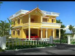 Arabic House Designs And Floor Plans Kerala No 1 Villa Designers Traditional Modern European