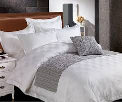 container bed sheets container bed sheets suppliers and
