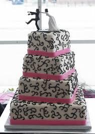 Wedding Cake Joke October 2014 New Bloggy Cat Nbc