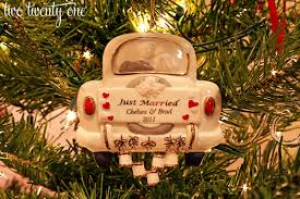 married ornament rainforest islands ferry