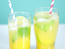 mango mojito recipe how to make mango mojitos for adults and kids