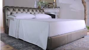 how to make the perfect bed the sleep expert blog