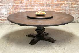 43 best lazy susan tables orbit lazy susan dining table regarding brilliant property