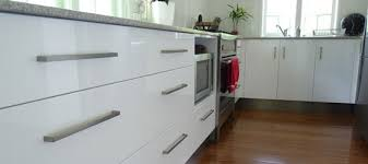 Sandgate Kitchen Cabinet Maker Full Kitchen And Bathroom Renovation - Kitchen cabinets maker