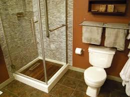 Diy Bathroom Ideas Diy Small Bathroom Makeovers