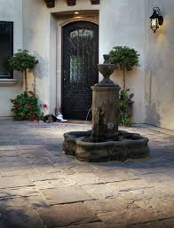 water fountains san diego beautiful looking 19 backyard libreria