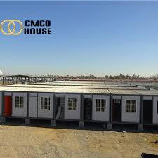 container house for sale in greece container house for sale in