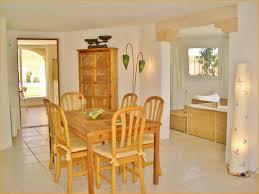 Esszimmer Restaurant Herborn Haus Zum Kauf In Porto Colom Stattliche Villa In Exklusiver Lage
