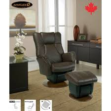 bedroom winsome dutailier sleight glider ultramotion multi
