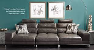 teal livingroom living room furniture inspiration z gallerie
