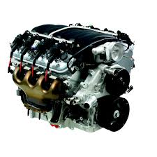 corvette engines for sale a look at pace performance s extensive lineup of ls crate engines