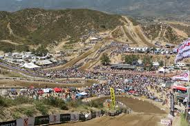 ama motocross history fmf glen helen national facts and faq u0027s glen helen raceway