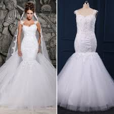 strapless corset bodice appliqued lace wedding dresses 2017 trends