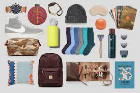 the gq gift guide 30 under 100 gifts for everyone photos gq